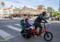 Electric Cars for 12 Year Olds Fresh E Bikes are Wildly Popular In the Bay area Can they Really