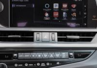 Electric Cars for 12 Year Olds Fresh Every Car Infotainment System Available In 2020 Roadshow
