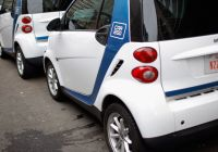 Electric Cars for 12 Year Olds Fresh My Electric Smart Car is Tiny and A Little Silly and It S