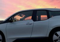 Electric Cars for 12 Year Olds Inspirational E Year Bmw I3 Review — so Close to Perfection but A Few