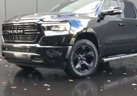 Electric Cars for 12 Year Olds Inspirational Hybrid or Not 2019 Ram 1500 Etorque Does some Smart Things