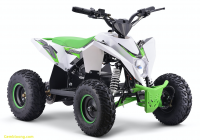 Electric Cars for 12 Year Olds Inspirational Kids Electric Mid Size atv
