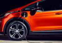 Electric Cars for 12 Year Olds Luxury How Gm Beat Tesla to the First True Mass Market Electric Car