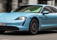 Electric Cars for 12 Year Olds New Electric Car News 2020