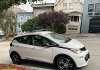 Electric Cars for 12 Year Olds Unique What I Ve Learned From Owning An Electric Vehicle In San