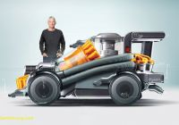Electric Cars Sale Awesome Dyson Axes Electric Car Plan