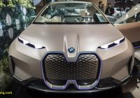Electric Cars Sale Beautiful Bmw Accelerates Rollout Of Electric Cars to Catch Up with