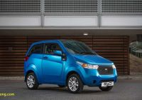 Electric Cars Sale Beautiful Mahindra E2o Electric Car now Sale In Uk