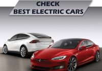 Electric Cars Sale Best Of Best Electric Cars