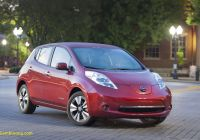 Electric Cars Sale Best Of Plug In Electric Car Sales In Apr Pace Continues Steady