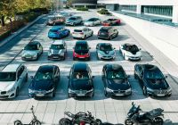 Electric Cars Sale Elegant Bmw Reports On the Sale Of Half A Million Electric Cars