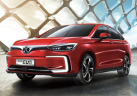 Electric Cars Sale Elegant China Electric Vehicle Sales — the Light at the End the
