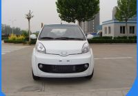 Electric Cars Sale Fresh China 60v 4 0kw 2 Seat Small Cars Cheap Electric Cars Four