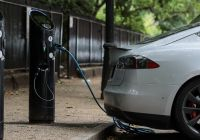 Electric Cars Sale Fresh Electric Vehicles to Be Of Global New Car Sales by 2040