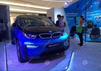 Electric Cars Sale Fresh Shenzhen China Sales Pure Electric Vehicles Editorial