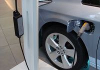 Electric Cars Sale Inspirational Government Incentives for Plug In Electric Vehicles