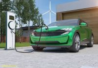 Electric Cars Sale Inspirational the Race for the Electric Car Cb Insights Research