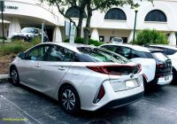 Electric Cars Sale Lovely toyota & byd form Joint Venture to Manufacture Electric Cars