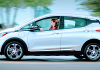 Electric Cars Sale Luxury 88 Cleantechnica Electric Vehicle Reviews