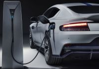 Electric Cars Sale Luxury aston Martin Delays Electric Car Plans after Raising