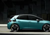 Electric Cars Sale New Affordable Electric Cars—there are More Affordable Evs In