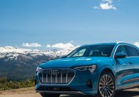 Electric Cars Sale New the 7 Best Electric Cars Of 2019