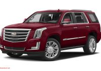 Escalade Lease Inspirational 1709 Best Cars1ub Images