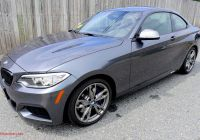 Evansville In Used Cars for Sale Best Of Search for New and Used Bmw M240i for Sale In Indiana