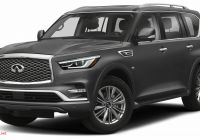 Evansville In Used Cars for Sale Lovely Search for New and Used Infiniti for Sale In Monon In