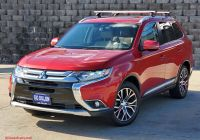 Evansville In Used Cars for Sale Luxury ベストコレクション】 Mitsubishi Suv 4wd