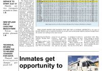 Exchange and Mart Cars Unique July 6 17 Pages 1 28 Text Version