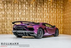 Awesome Exotic Cars for Sale