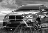 Exotic Cars for Sale Luxury Car Wash Wallpaper 66 Images