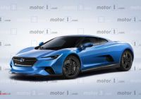 Exotic Cars for Sale Luxury Concept Luxury Cars Drawings