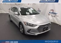 Fantom Works Cars for Sale Awesome Used Cars for Sale Curry Hyundai