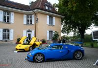 Fantom Works Cars for Sale Elegant Luxury Cars Seized From African Leader S son are Auctioned