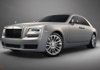 Fantom Works Cars for Sale Inspirational Rolls Royce Enjoys Record Car Sales after Us Tax Cuts