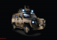 Fantom Works Cars for Sale Lovely Armoured Cars Panies & Military Vehicle