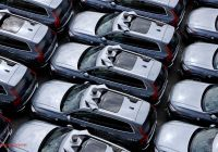 Fantom Works Cars for Sale Lovely Uber is Giving Self Driving Car Project to A Start Up the