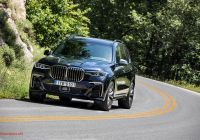 Fantom Works Cars for Sale New Bmw Group Posts Record Sales for 2019 Remains World S