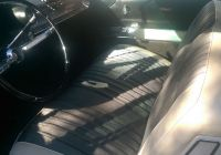 Fantomworks Cars for Sale Awesome Fan Car Friday 1960 Cadillac