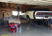 Fantomworks Cars for Sale Awesome Fan Car Friday the 1969 Charger