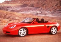 Fantomworks Cars for Sale Beautiful and the Coolest Convertibles Ever Designed are