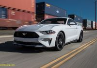 Fantomworks Cars for Sale Beautiful ford Execs Defend Decision to Cancel Cars that aren T the