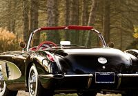 Fantomworks Cars for Sale Beautiful New Cars for Sale by Fantomworks Cars for Sale by