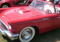 Fantomworks Cars for Sale Beautiful Pin On Keith Alexander