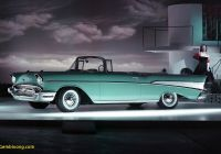 Fantomworks Cars for Sale Best Of and the Coolest Convertibles Ever Designed are