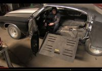 Fantomworks Cars for Sale Best Of Fantomworks Nonprofit Has yet to Deliver Vehicles to Wounded