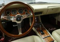 Fantomworks Cars for Sale Best Of Go forward Faster with This Avanti Restomod