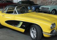 Fantomworks Cars for Sale Elegant Cosplaying Characters and Replica Cars Page 73 Gta